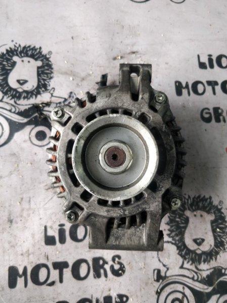 Генератор Honda Crv RD4 K20A (б/у)