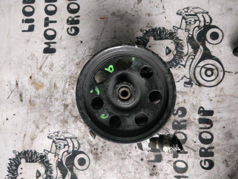 Гидроусилитель Ford Mondeo GE CJBB 2001 (б/у)