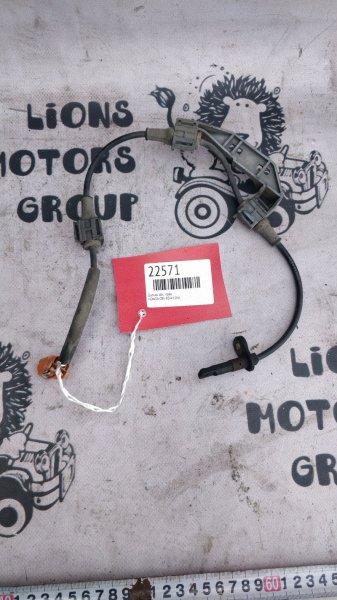 Датчик abs Honda Crv RD4 K20A правый (б/у)