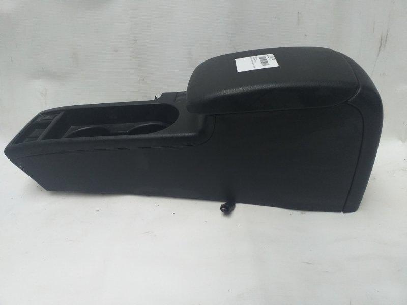 Подлокотник Subaru Impreza GH7 (б/у)