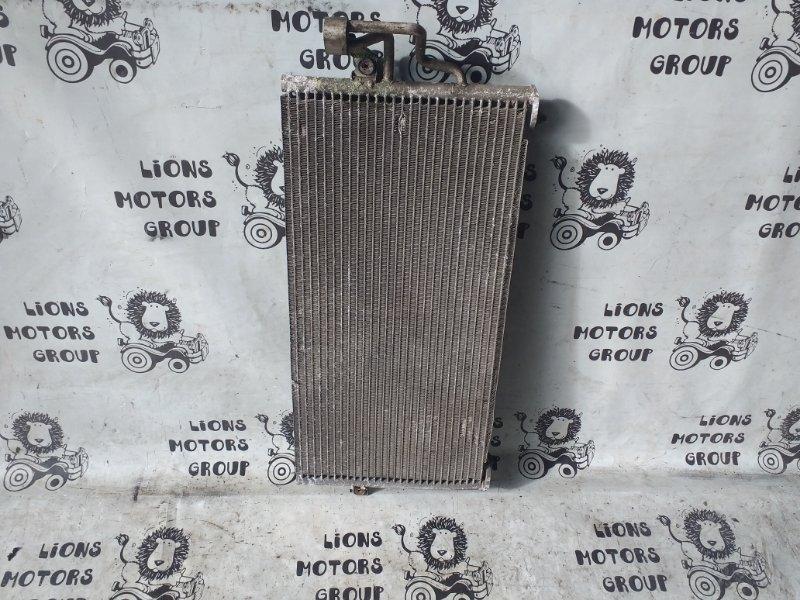 Радиатор кондиционера Mitsubishi Libero CB1V (б/у)