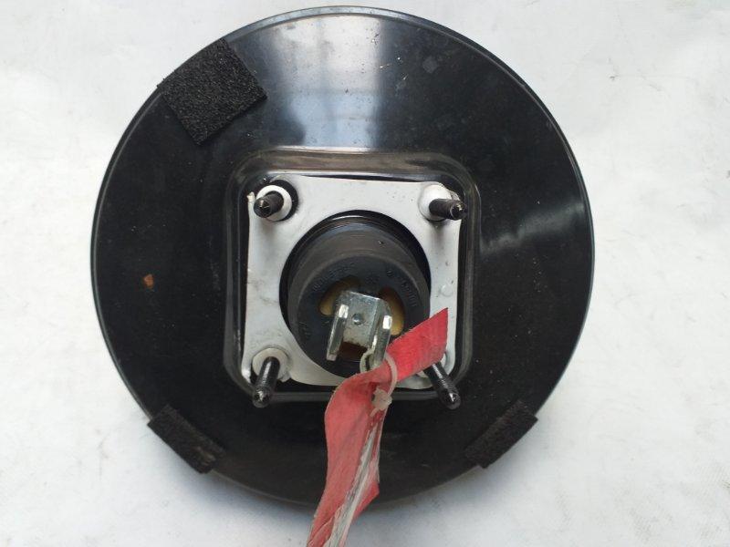 Главный тормозной цилиндр Mazda Axela BLFFP PE-VPS (б/у)