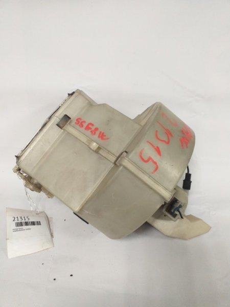 Мотор печки Mazda Bongo SSF8W (б/у)