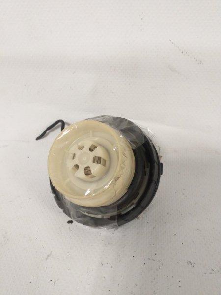 Крышка топливного бака Toyota Allion NZT240 (б/у)
