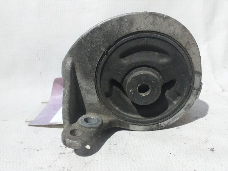 Подушка двигателя Nissan Serena PNC 24 передняя правая (б/у)