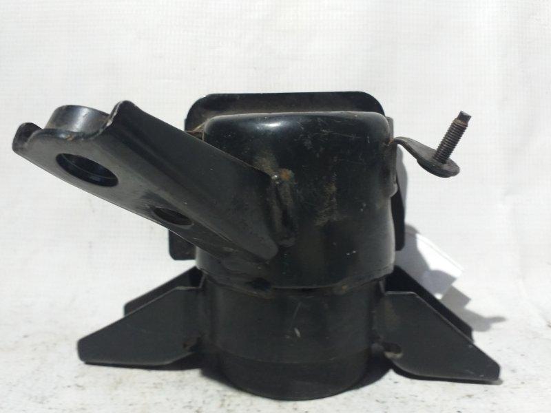 Подушка двигателя Toyota Estima ACR50 2AZ-FE правая (б/у)