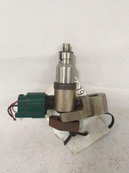Инжектор NISSAN GLORIA куз. HY34 двг. VQ30DD