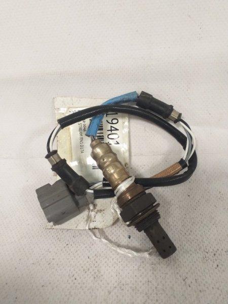Лямбда-зонд Honda Stream RN1 D17A (б/у)