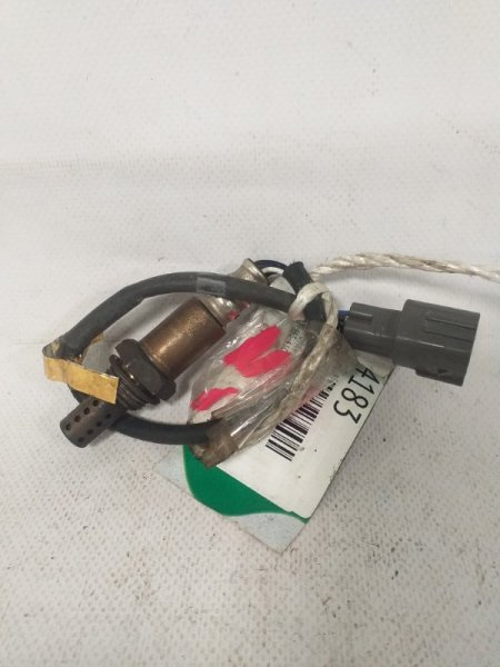 Лямбда-зонд TOYOTA PLATZ 89465-41060 куз. NCP12