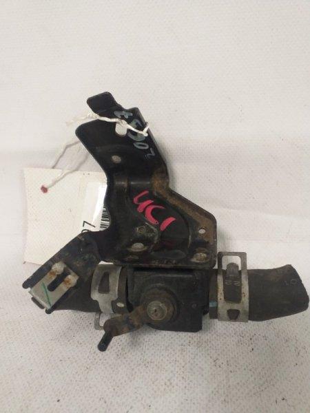 Кран печки Honda Inspire UC1 (б/у)