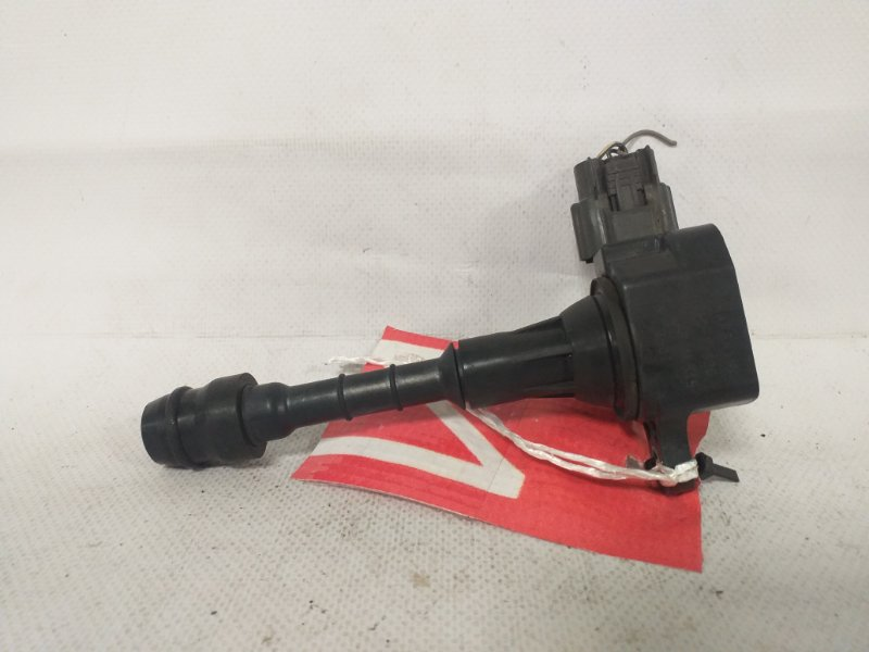 Катушка зажигания Nissan Cedric MY34 VQ25 (б/у)