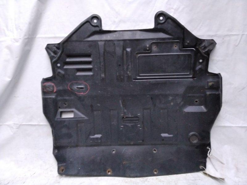 Защита двигателя NISSAN GLORIA куз. MY34 F