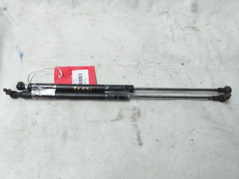 Амортизатор капота Toyota Mark 2 JZX100 (б/у)