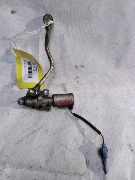 Клапан vvti Suzuki Chevrolet Cruze HR51S (б/у)
