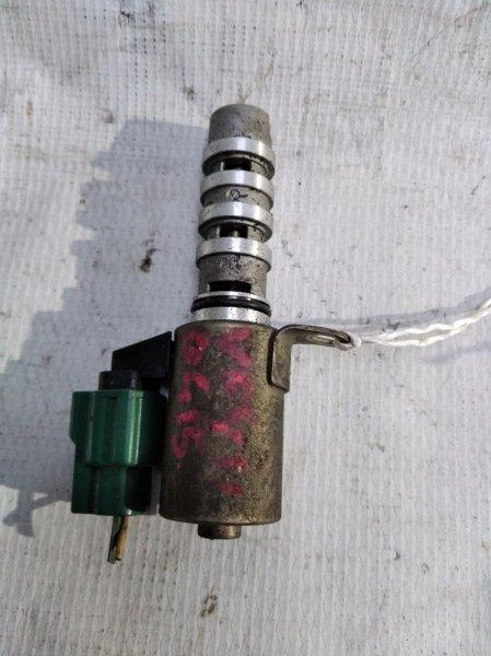 Клапан vvti Nissan Ad VFY11 QG15DE (б/у)