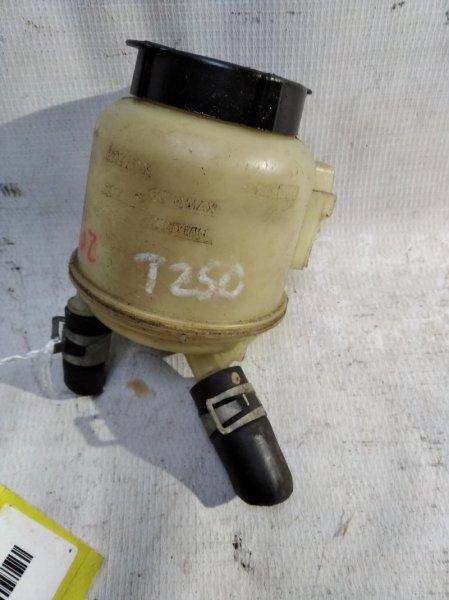 Бачок гидроусилителя Nissan Murano TZ50 (б/у)