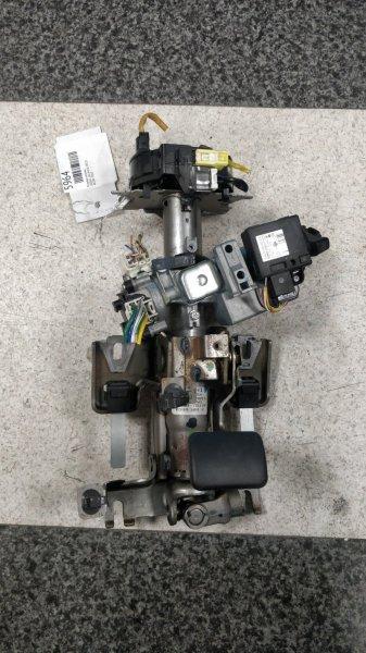 Рулевая колонка SUZUKI SX4 48200-79J10 куз. YB11S двг. M15A