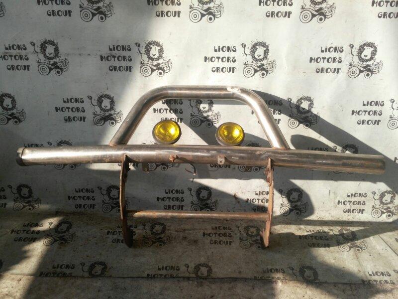 Дуга Suzuki Escudo TA01W передняя (б/у)