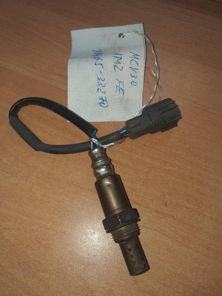 Лямбда-зонд Toyota Windom MCV30 1MZ-FE (б/у)