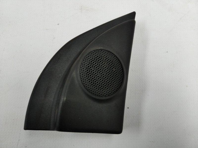 Динамик Toyota Allion ZRT265 2ZR передний правый (б/у)