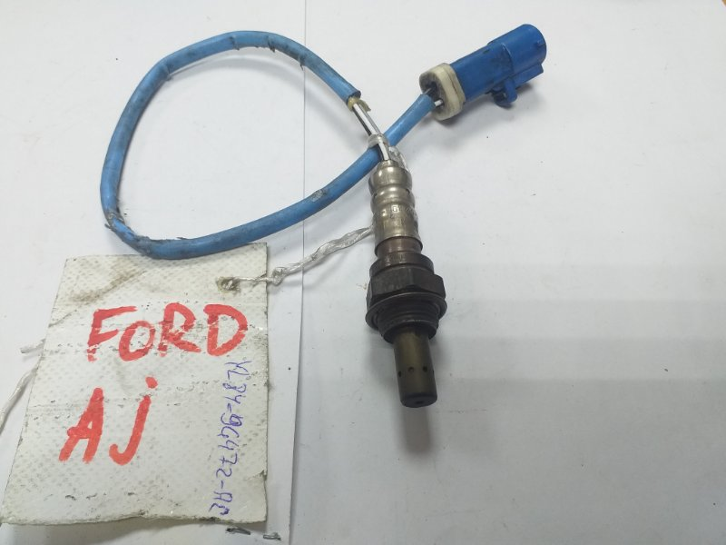 Лямбда-зонд Ford Escape AJ (б/у)