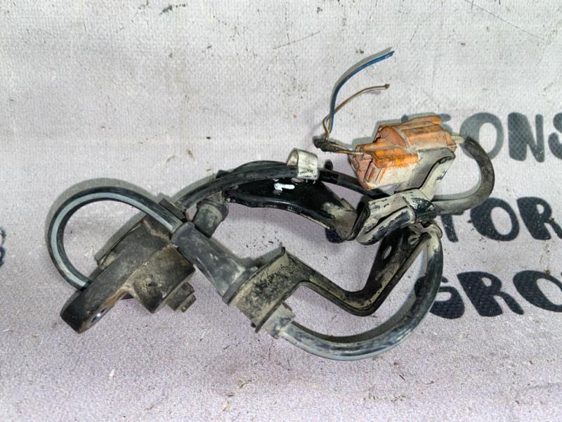 Датчик abs Honda Civic ES3 передний левый (б/у)
