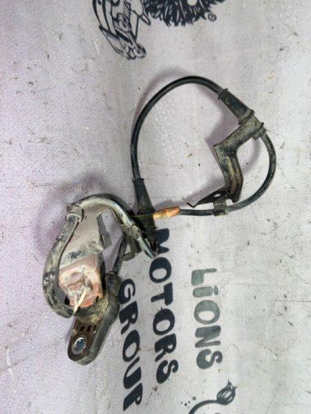 Датчик abs Honda Civic ES3 передний правый (б/у)