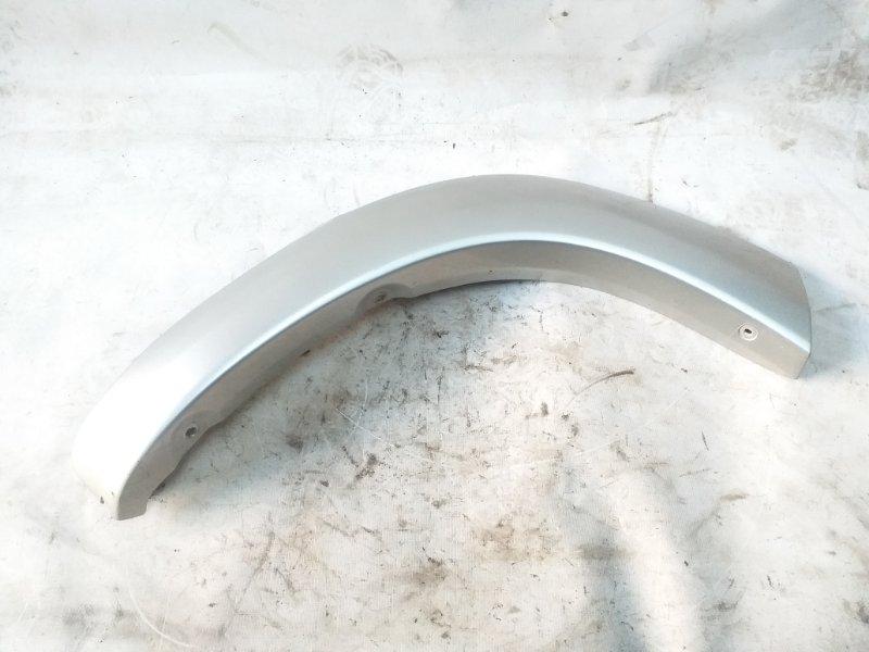Дефендер Toyota Rav4 ACA21 1AZ задний правый (б/у)
