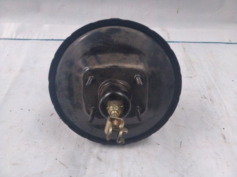 Главный тормозной цилиндр Honda Crv RD1 (б/у)