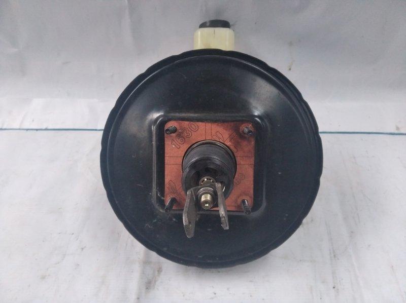 Главный тормозной цилиндр Toyota Kluger ACU25 (б/у)