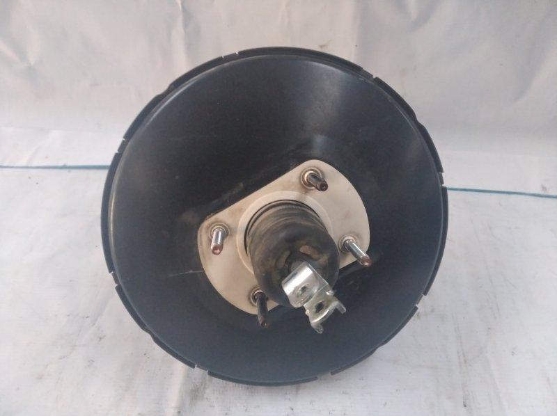 Главный тормозной цилиндр Honda Crv RE4 (б/у)