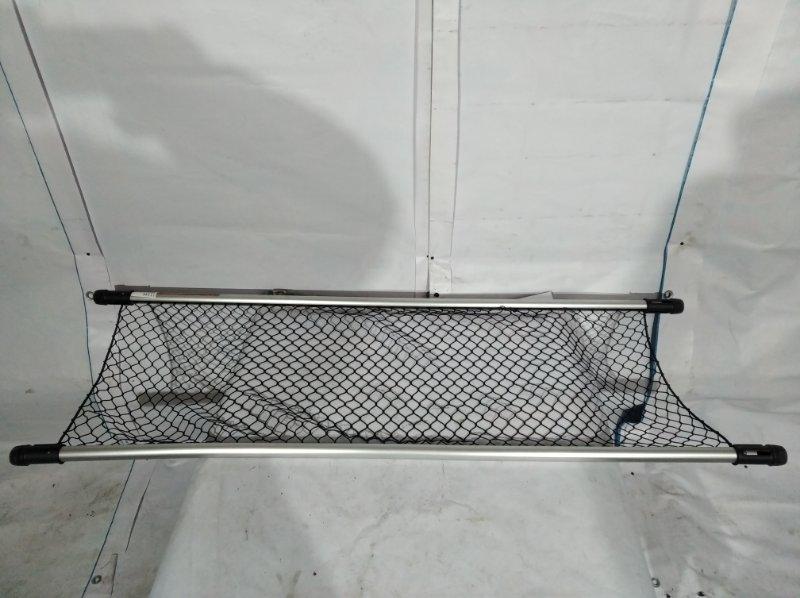 Сетка багажника Toyota Rav4 ACA31 (б/у)
