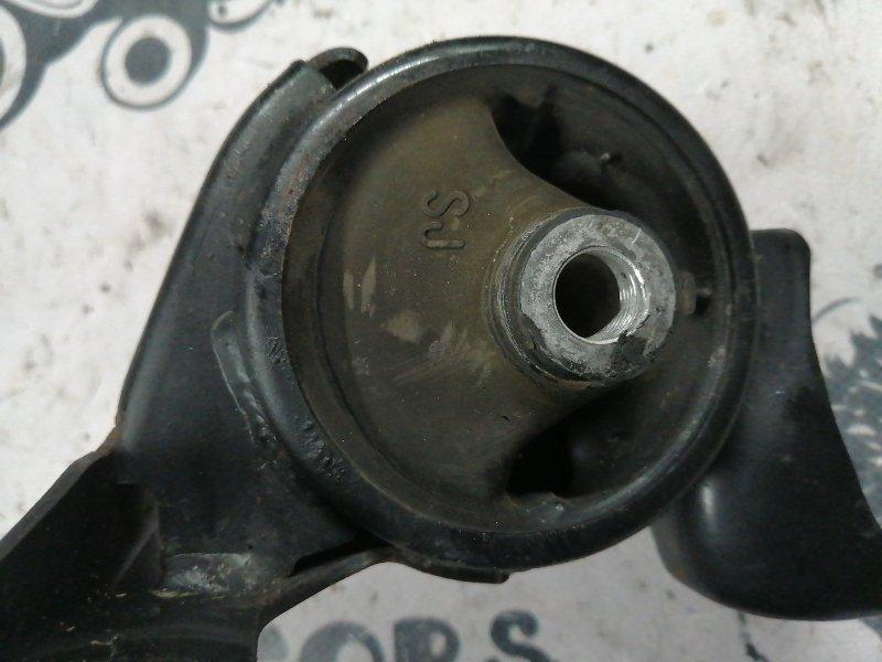 Подушка двигателя Honda Stepwgn RF8 левая (б/у)