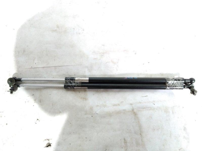 Амортизатор задней двери Honda Crv RD1 (б/у)