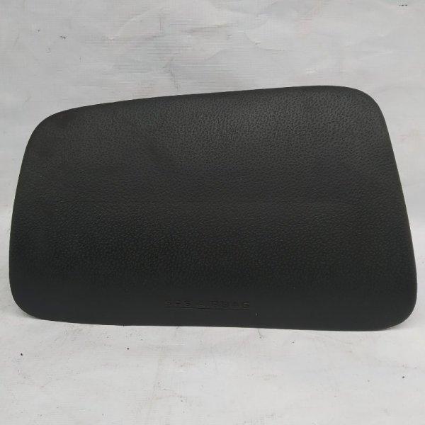 Airbag пассажирский Toyota Rav4 ACA21 передний левый (б/у)