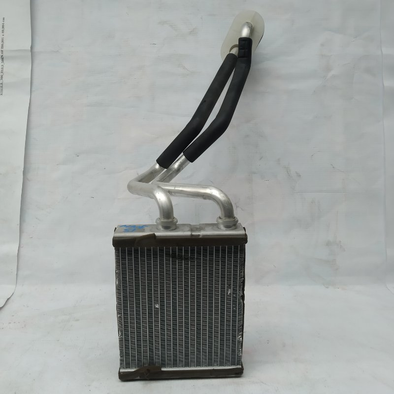Радиатор печки Nissan Elgrand MNE51 VQ25DE (б/у)