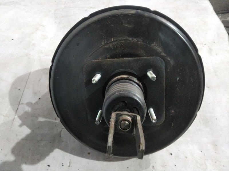 Главный тормозной цилиндр Toyota Crown Majesta UZS207 3UZ-FE 2009.03 (б/у)