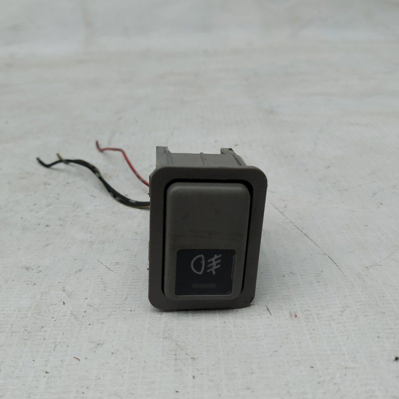 Кнопка Honda Crv RD1 B20B (б/у)