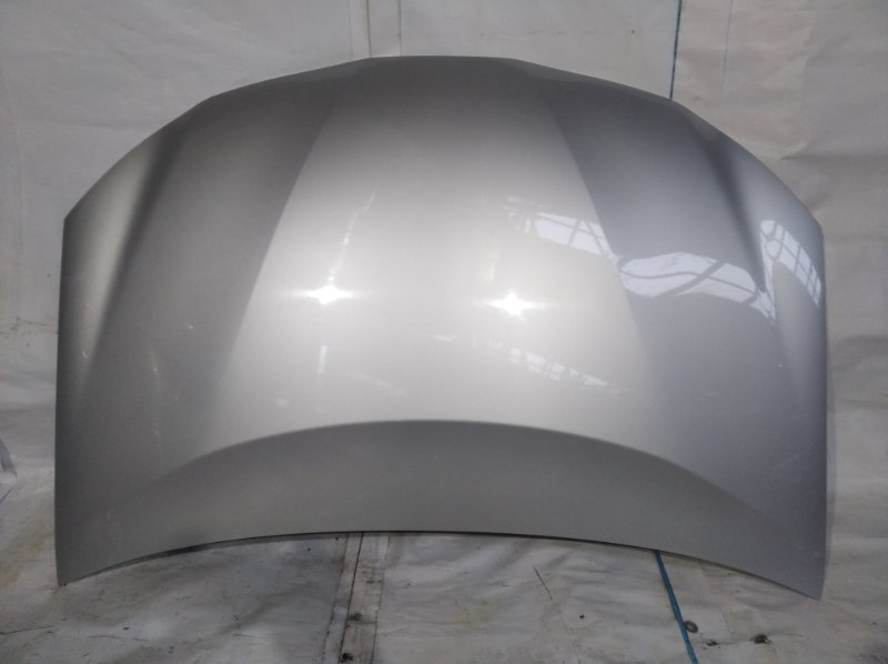 Капот Toyota Sai AZK10 2AZ-FXE 2011.07 (б/у)