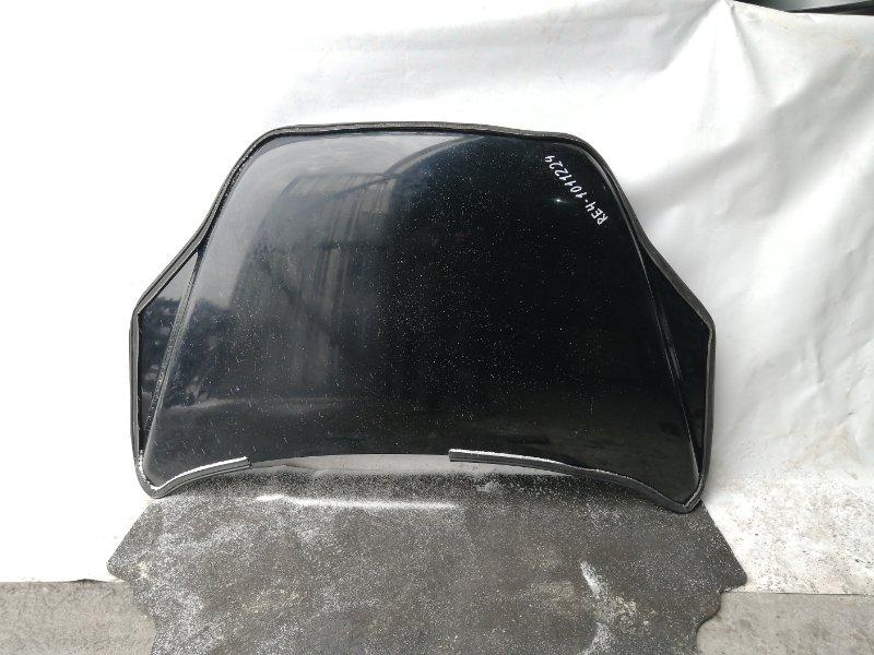 Капот Honda Crv RE4 (б/у)
