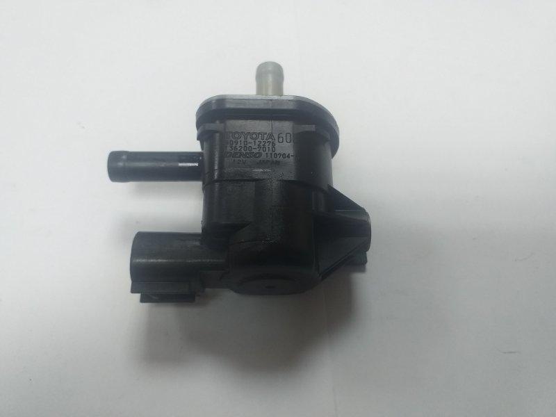 Датчик вакуумный Toyota Sai AZK10 2AZ-FXE 2011.07 (б/у)