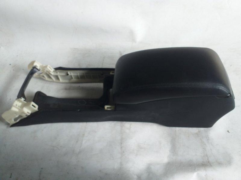 Бардачок между сиденьями Toyota Crown Majesta UZS187 передний (б/у)