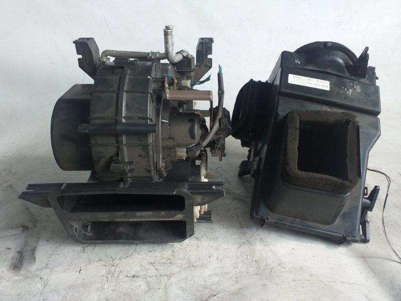 Печка салона Suzuki Jimny JB23 (б/у)