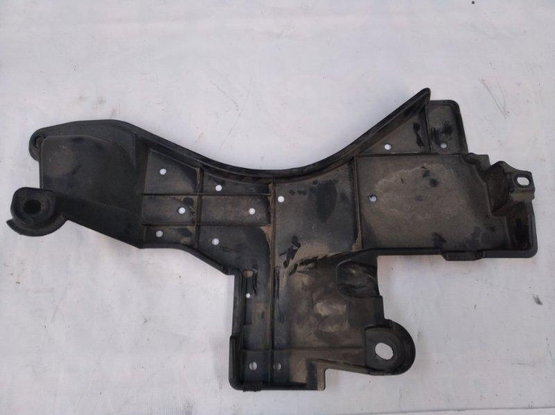 Защита Toyota Sai AZK10 2AZ-FXE 2011.07 задняя правая (б/у)