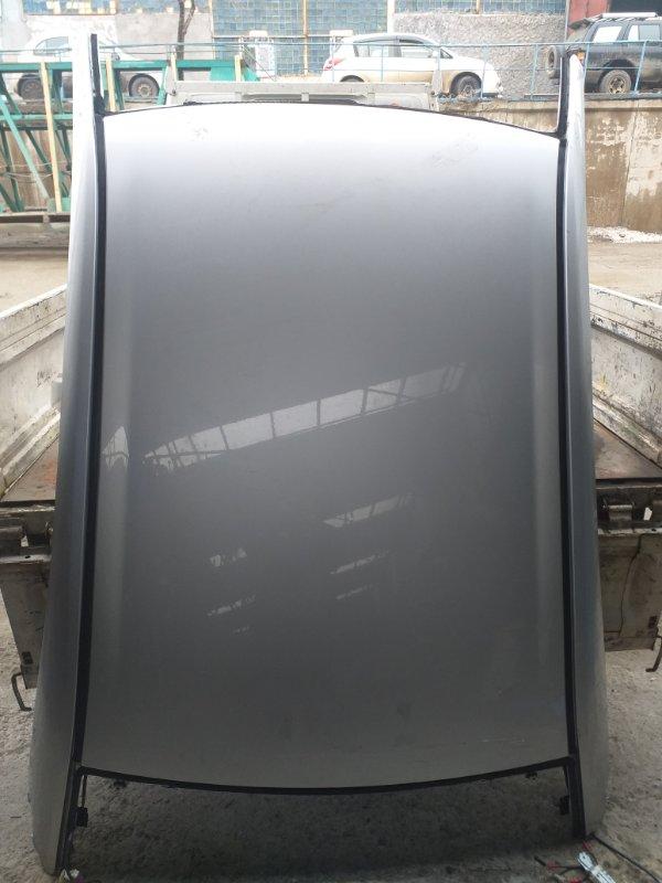 Крыша Toyota Sai AZK10 2AZ-FXE 2011.07 (б/у)