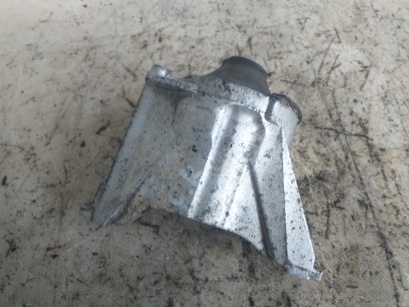 Подушка двигателя Honda Crv RE4 K24A передняя правая (б/у)