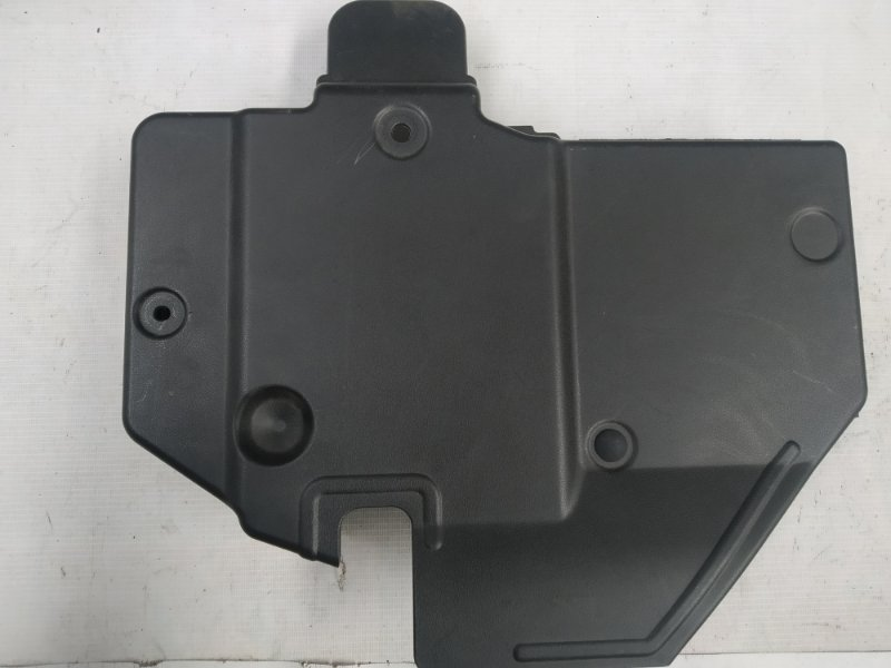 Пластик салона Toyota Sai AZK10 2AZ-FXE 2011.07 (б/у)