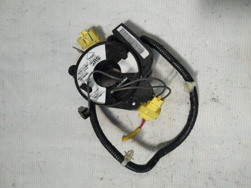 Шлейф-лента air bag Honda Crv RD1 (б/у)