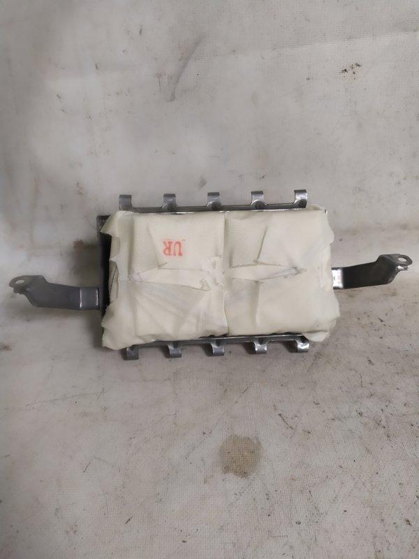 Airbag пассажирский Toyota Premio ZRT265 (б/у)