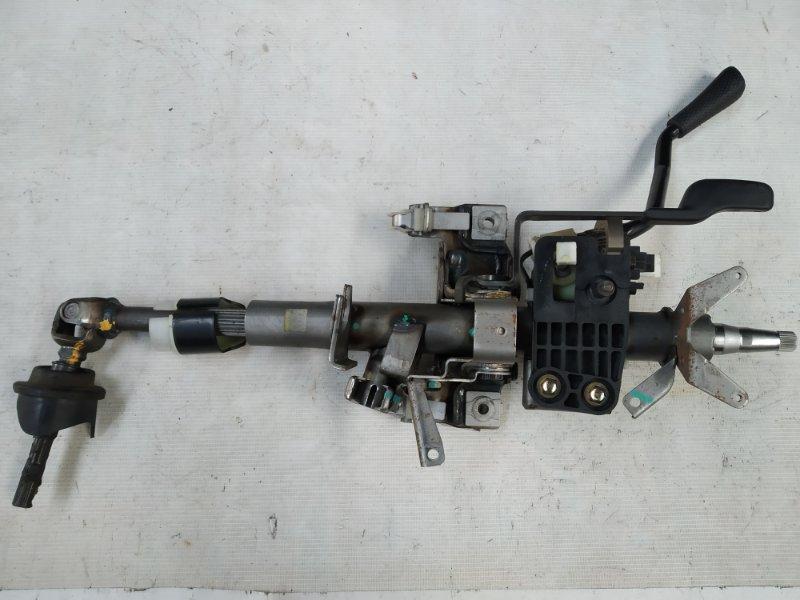 Рулевая колонка Honda Crv RD1 (б/у)